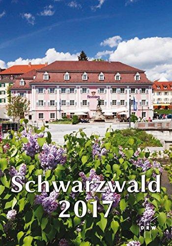 Schwarzwald 2017