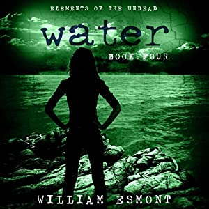 Water Audiobook