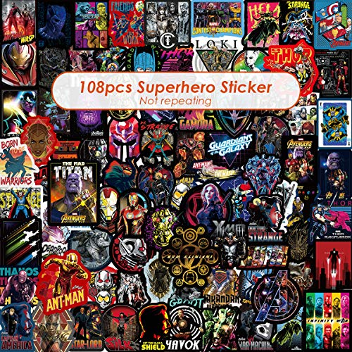 Most Popular Laptop Skins & Decals
