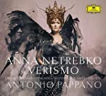 Verismo (Deluxe CD + DVD)