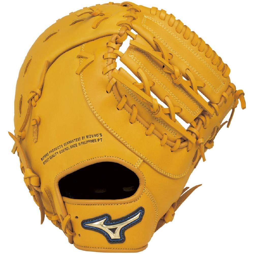 人気大割引 ミズノ(MIZUNO) 軟式用 セレクトナイン ナチュラル(47) 一塁手用 TK型 一塁手用 1AJFR16600 B06W5B93DR ナチュラル(47) セレクトナイン 右投用, DENIS STORE:2dfd6cad --- sabinosports.com