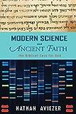 Modern Science and Ancient Faith