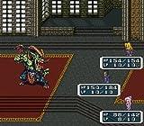 Romancing SaGa 3 ~ SUPER FAMICOM (Japanese Import Video Game)