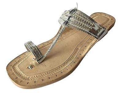 CASPAR Fashion SBO054 - Botas de Material Sintético para mujer Marrón marrón BBPLw60