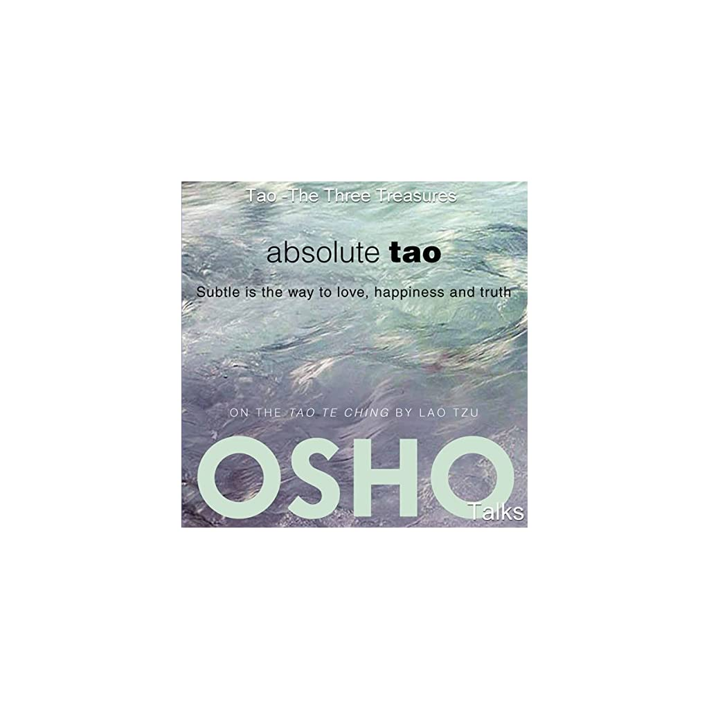 618Gtg4Gbql Osho Meditation &Amp; Relationship
