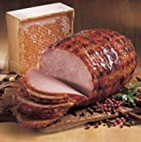 2-lbs. Boneless Spiral Sliced Ham from The Swiss Colony