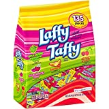 Laffy Taffy Assorted Mini Bars, 48 Ounce Bag