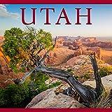 Utah (America)