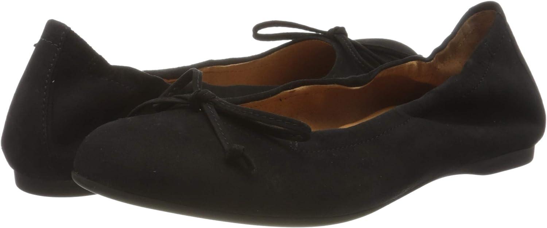 Gabor Shoes 44-120-24 Ballerines Femme