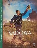 TPS: the Sadowa Campaign, 1866, Boardgame