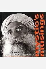 Mystic's Musings Paperback