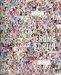 Jerome Fortin