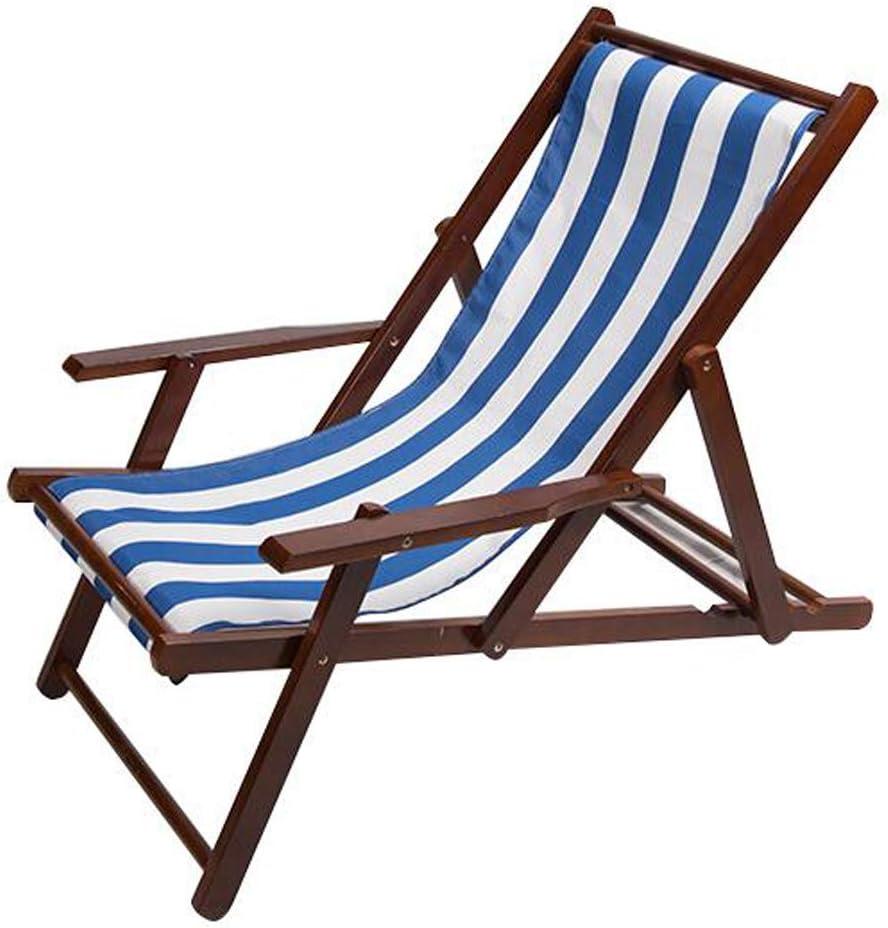Amazon Com Beach Deck Chairs Reclining Garden Chair Adjustable Sun Loungers Zero Gravity Chairs Recliner Canvas Multifunction For Outdoor Patio Garden Outdoor