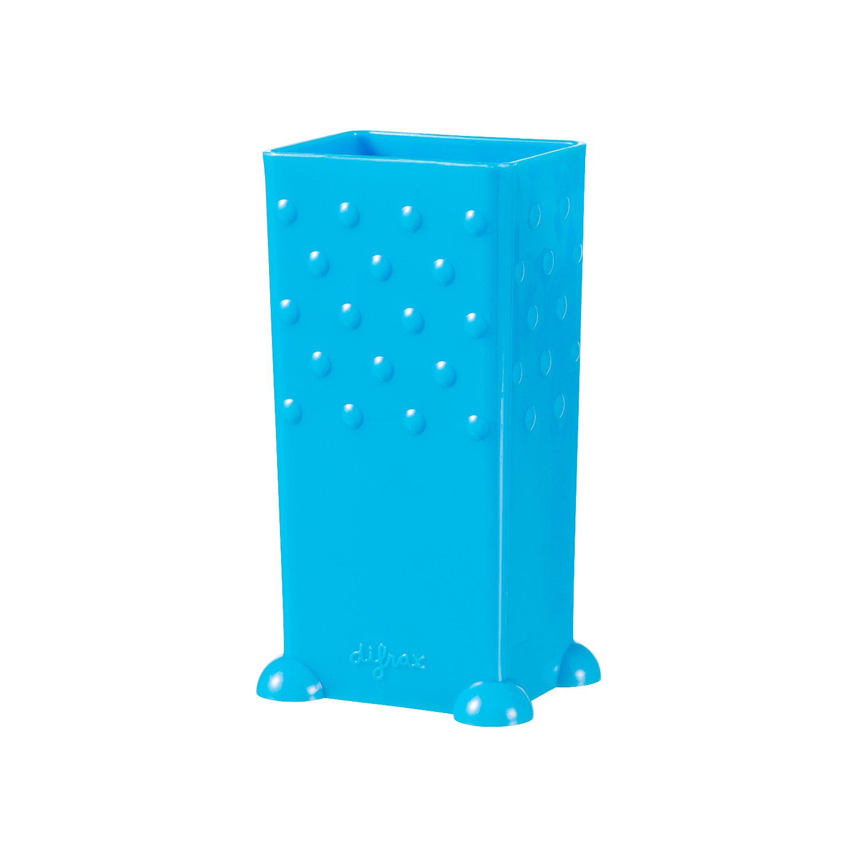 Difrax Juice Box Holder (Blue) 710B01