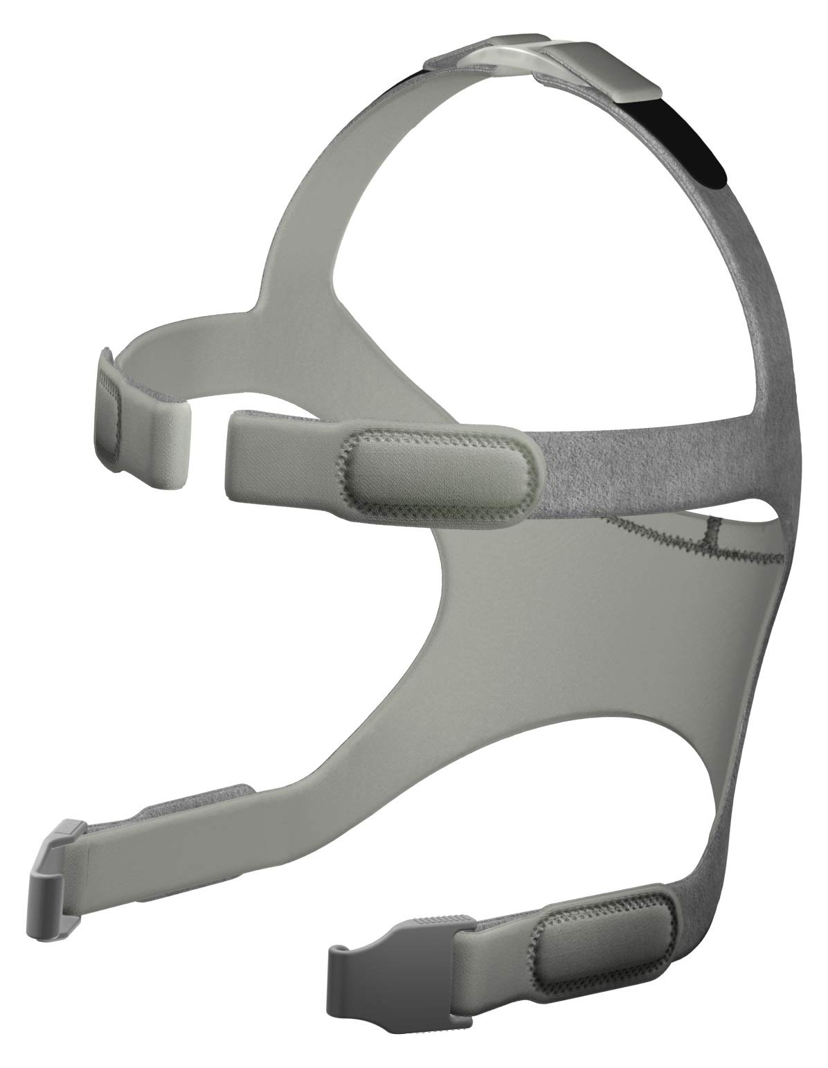 Fisher & Paykel Healthcare - Simplus Headgear Med/LRG