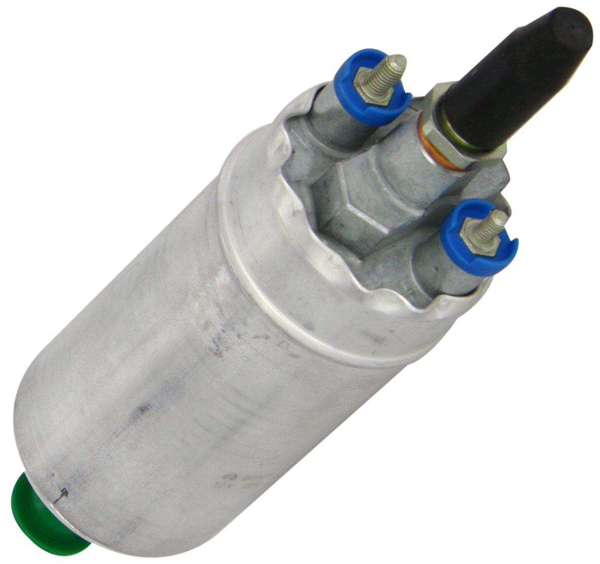 Bosch 580464021 Pompe à carburant électrique Robert Bosch GmbH Automotive Aftermarket 0 580 464 021