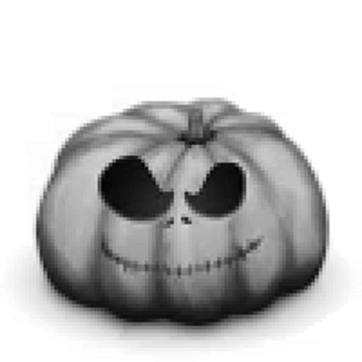 Halloween Countdown 2014 (Halloween Gifs)