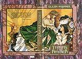 Thomas the Rhymer, Ellen Kushner, 1557100462