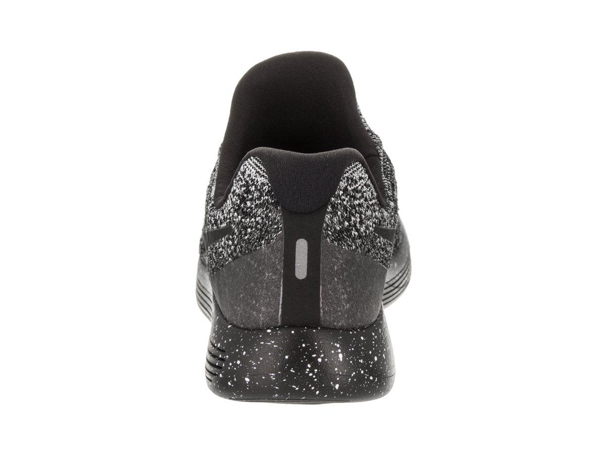385384acb1bc6 ... NIKE Women s Lunarepic Low Flyknit 2 Running Shoe Shoe Shoe B0763S3LJX  7.5 B(M) ...