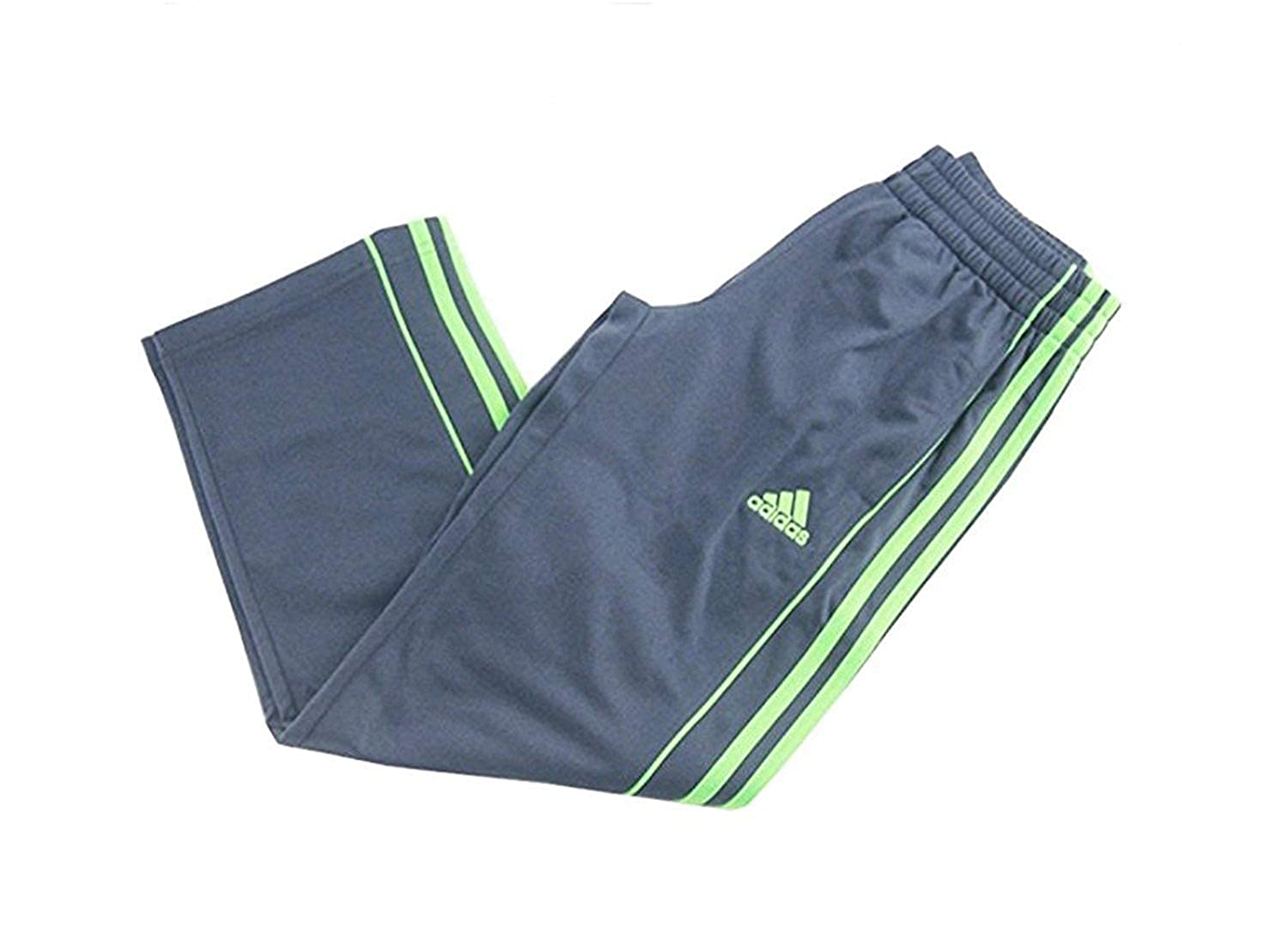 adidas Boys Athletic Pants