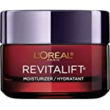 L'Oreal Paris RevitaLift Triple Power Deep-Acting Facial Moisturizer, 1.7 Ounce