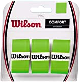 Wilson Pro Overgrip Tennis Grip - Blade
