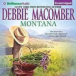 Montana | Debbie Macomber
