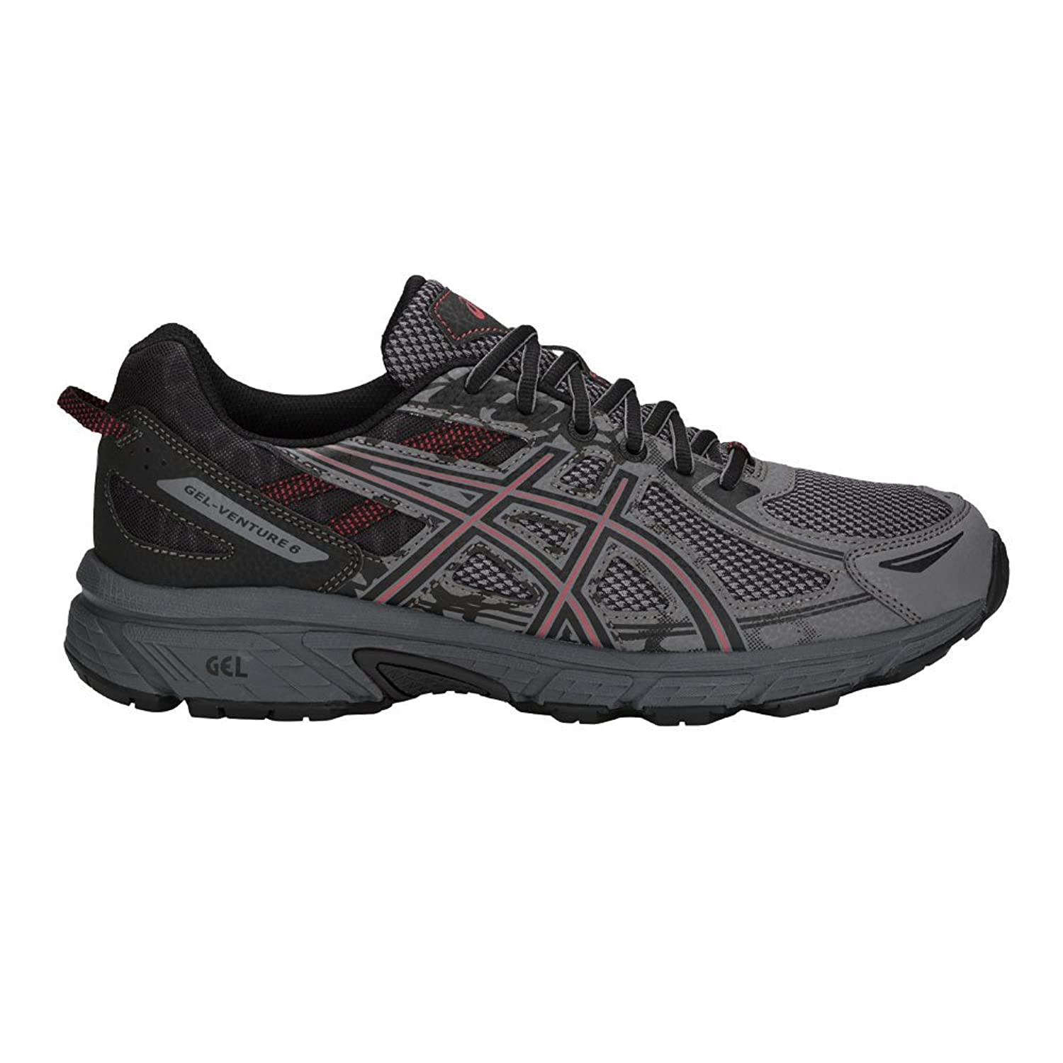 Asics Gel-Fujitrabuco 6 Chaussure Course Trial - AW18-49