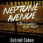 Neptune Avenue   Gabriel Cohen