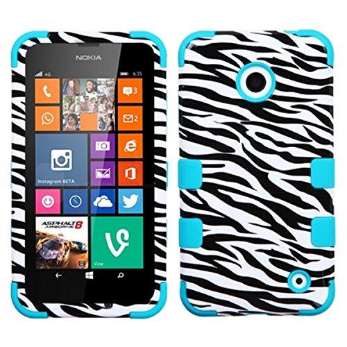 lumia 630 cover - 6