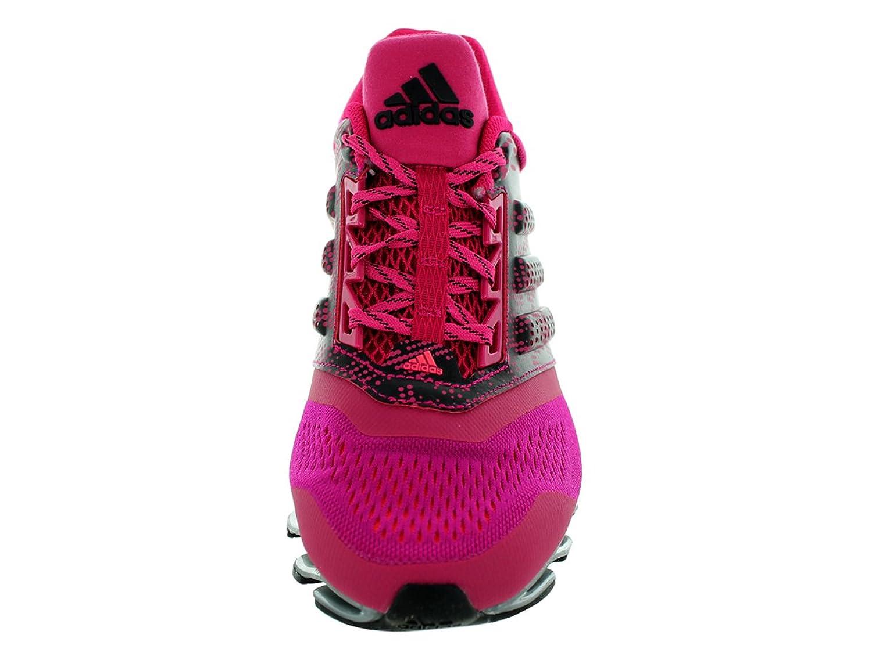 Para Mujer Zapatos De Impulsión Adidas Springblade Mujb0