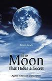 The Moon That Hides a Secret