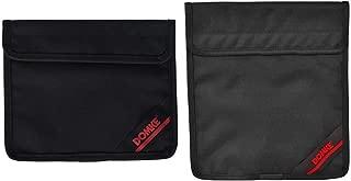 product image for Domke 711-12B Medium Filmguard Bag (Black) & 711-15B Large Filmguard Bag (Black)