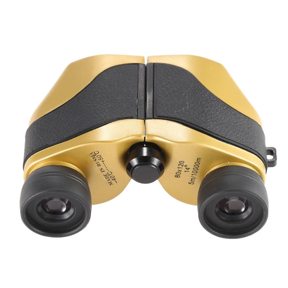 新作モデル コンパクト双眼鏡 B07KFLVN2T 超小型ポータブル折りたたみ双眼鏡 8倍拡大 フルコーティング光学式 8倍拡大 B07KFLVN2T, ZippoTribe:33894f29 --- a0267596.xsph.ru