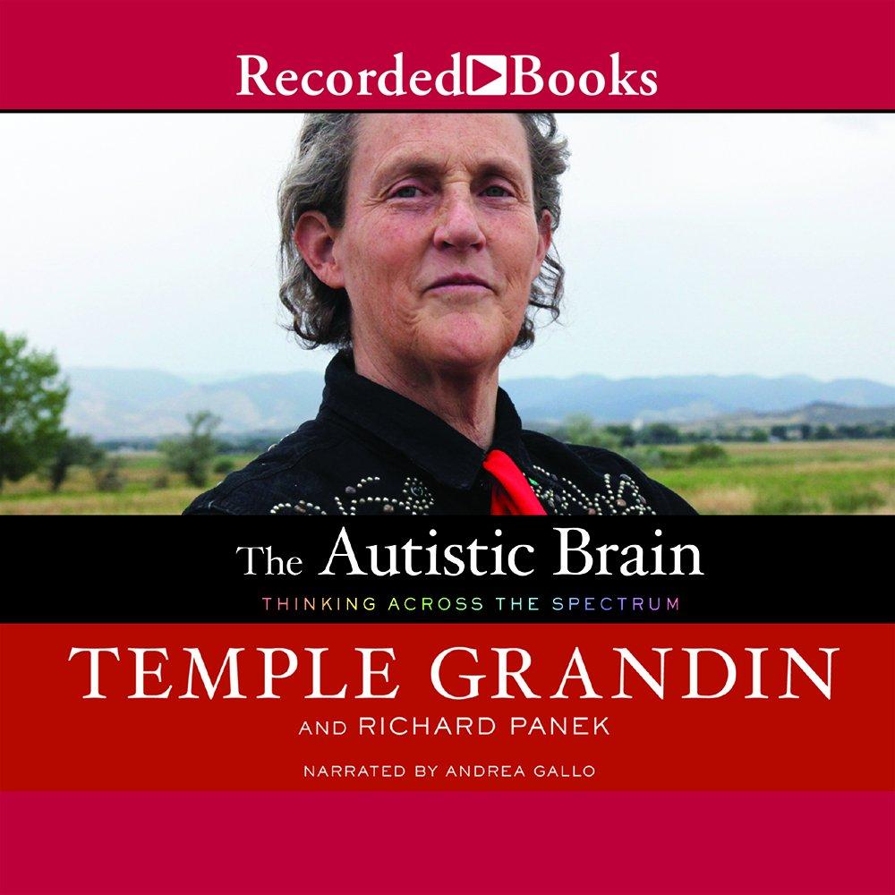 Autistic Brain The
