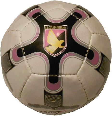 Palermo - Mini balón de Legea (Talla 1): Amazon.es: Deportes y ...