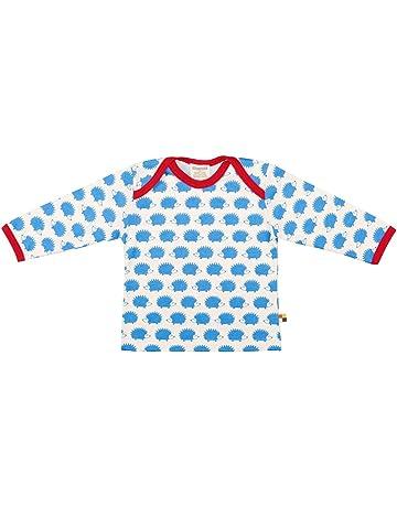 loud + proud Shirt, Camisa para Hombre
