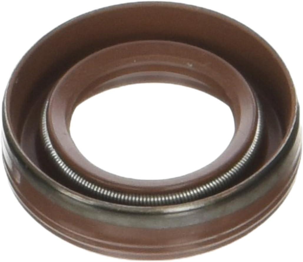 Bosch 1460283312 Shaft Seal