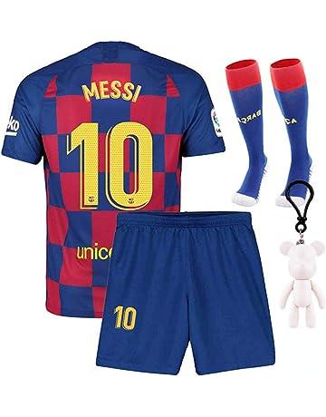 Vêtements de football garçon |
