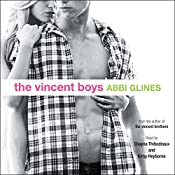 The Vincent Boys | Abbi Glines