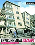 Environmental Hazards 9780415318037