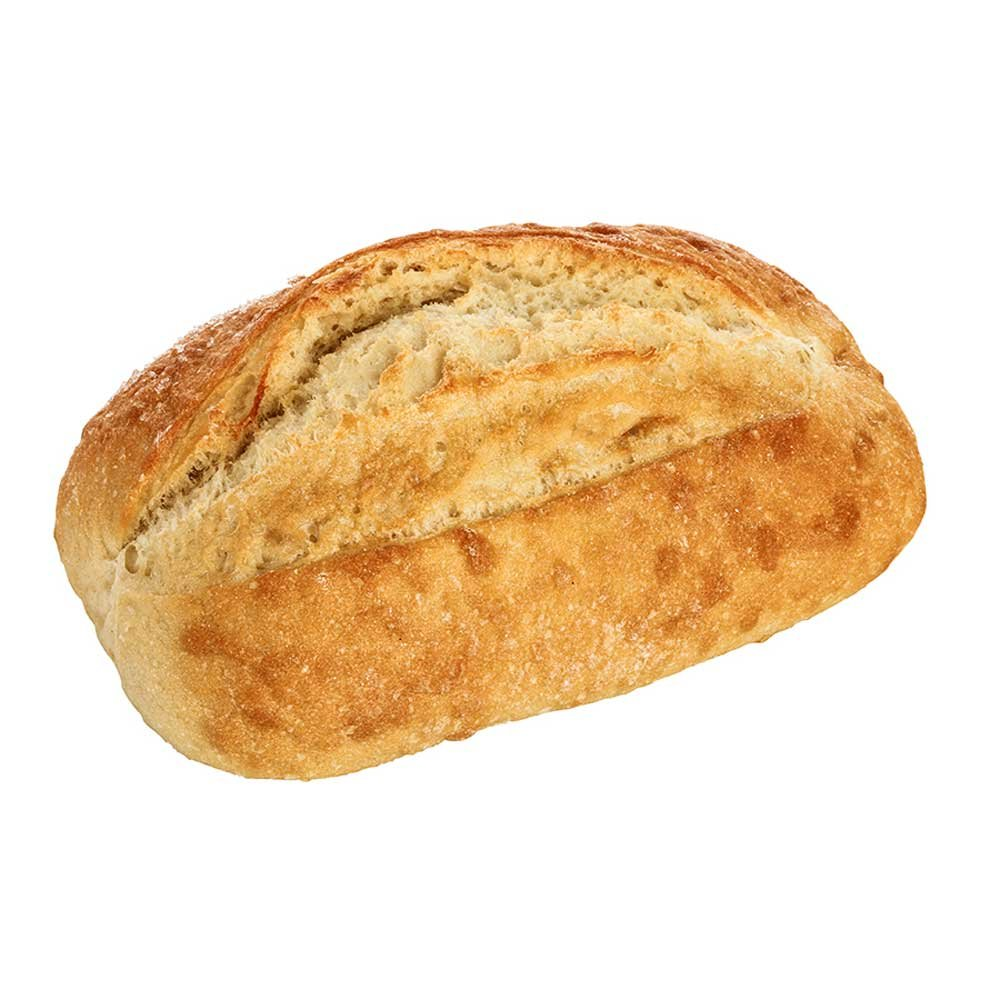 Labrea Bakery French Bread Loaf, 12 Ounce -- 12 per case.