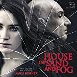 House Of Sand And Fog (Original Motion Picture Soundtrack)