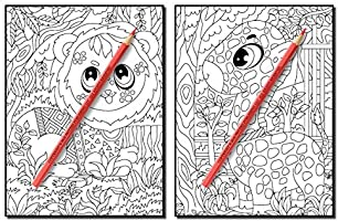 Free Tigger From Winnie The Pooh Coloring Pages, Download Free ... | 200x302