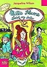 Millie Plume, 3:Millie Plume choisit son destin par Wilson