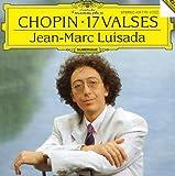 Chopin 17 Valses