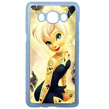 coque samsung galaxy j7 disney