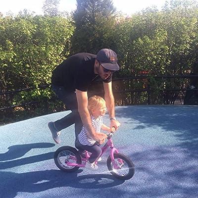 Schwinn Balance Bike, 12-Inch