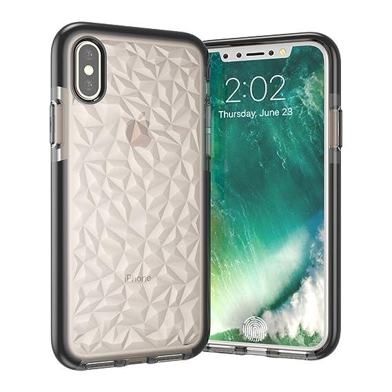 3d diamond iphone 7 case