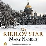 The Kirilov Star   Mary Nichols